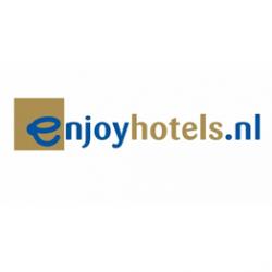 enjoy-hotels