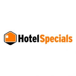 hotelspecials